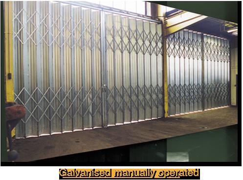 sliding and folding shutter doors from amber doors